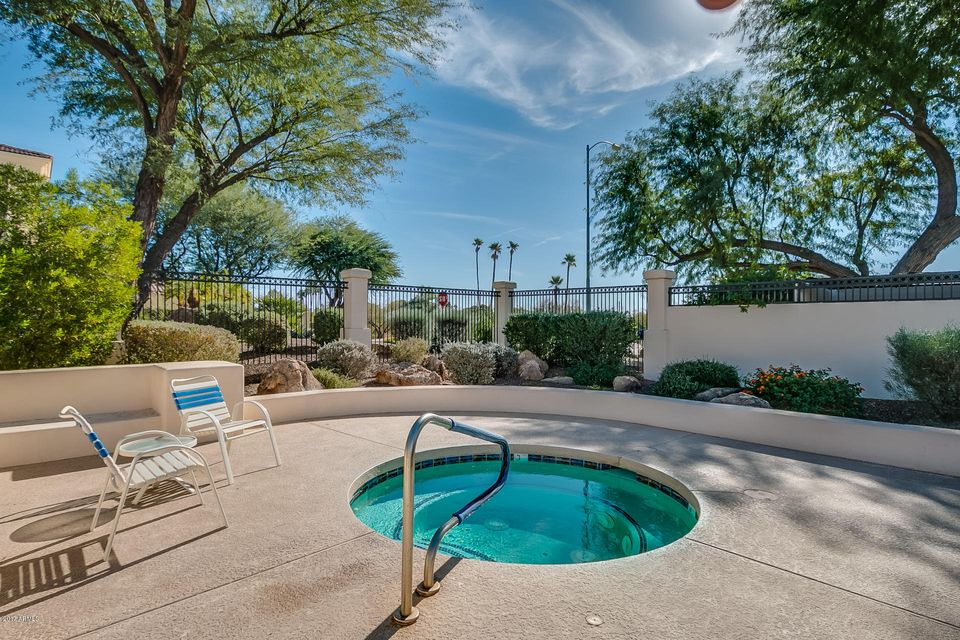 7524 E CACTUS WREN Road Scottsdale, AZ 85250 - MLS #: 5692320