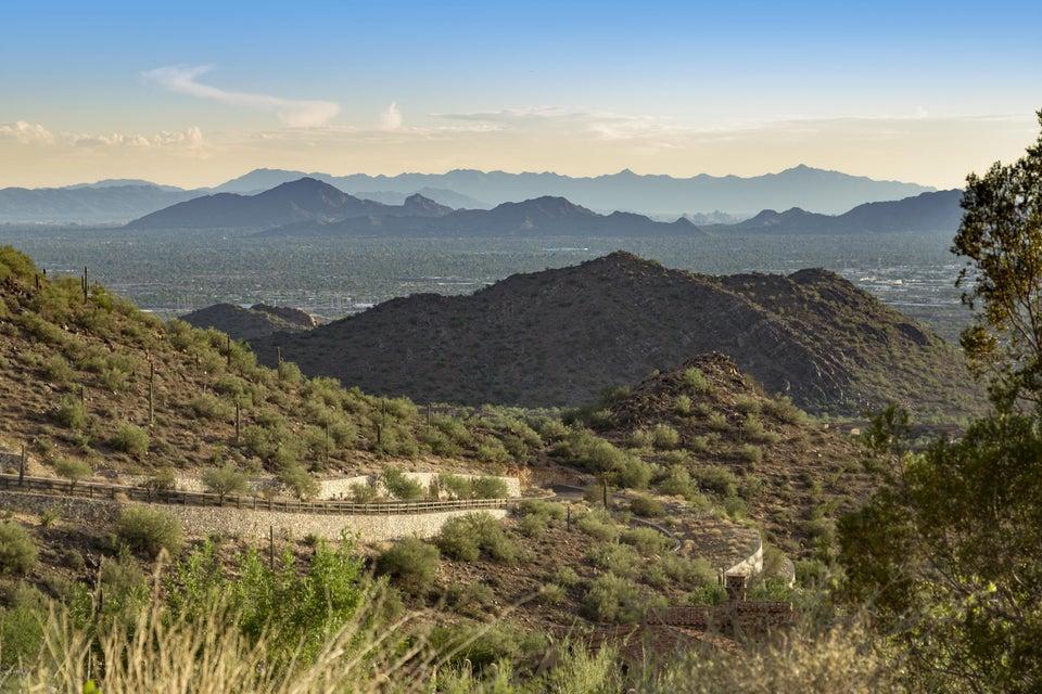 21623 N 113TH Way Scottsdale, AZ 85255 - MLS #: 5692142