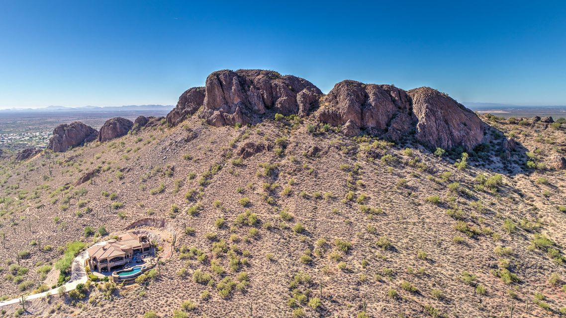 MLS 5692235 9932 E GOLD DUST Place, Gold Canyon, AZ 85118 Gold Canyon AZ Gold Canyon East