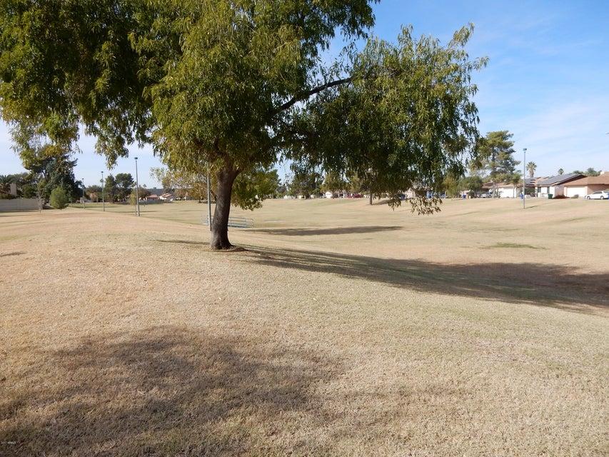 2222 E FLOSSMOOR Avenue Mesa, AZ 85204 - MLS #: 5693041