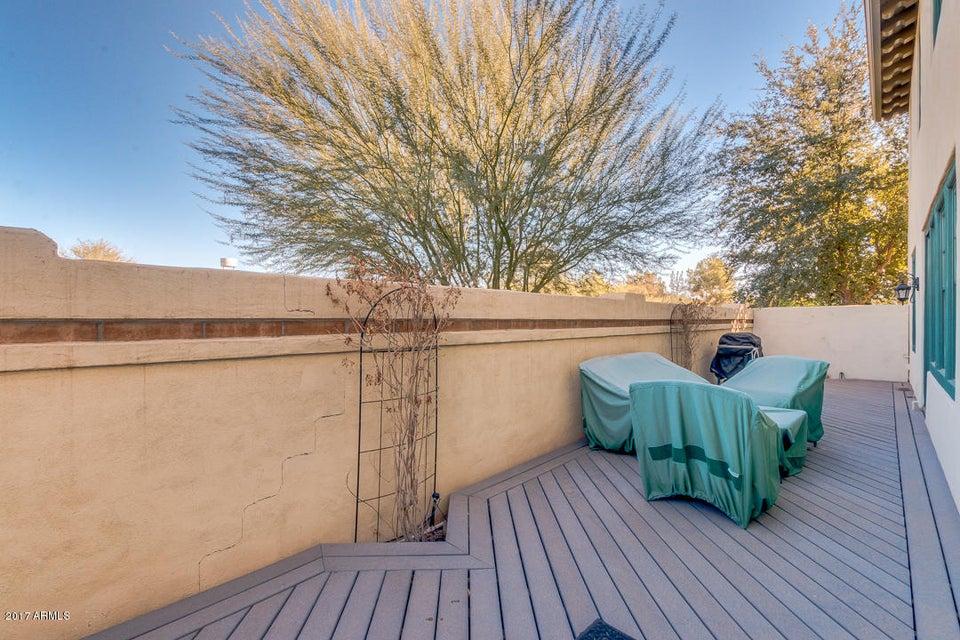 MLS 5694319 3510 E LAKEWOOD Parkway Unit 109, Phoenix, AZ 85048 Ahwatukee Lakewood AZ
