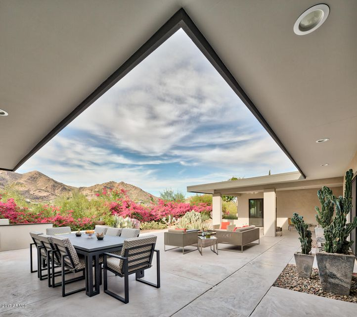 MLS 5696450 7107 N RED LEDGE Drive, Paradise Valley, AZ 85253 Paradise Valley AZ Clearwater Hills