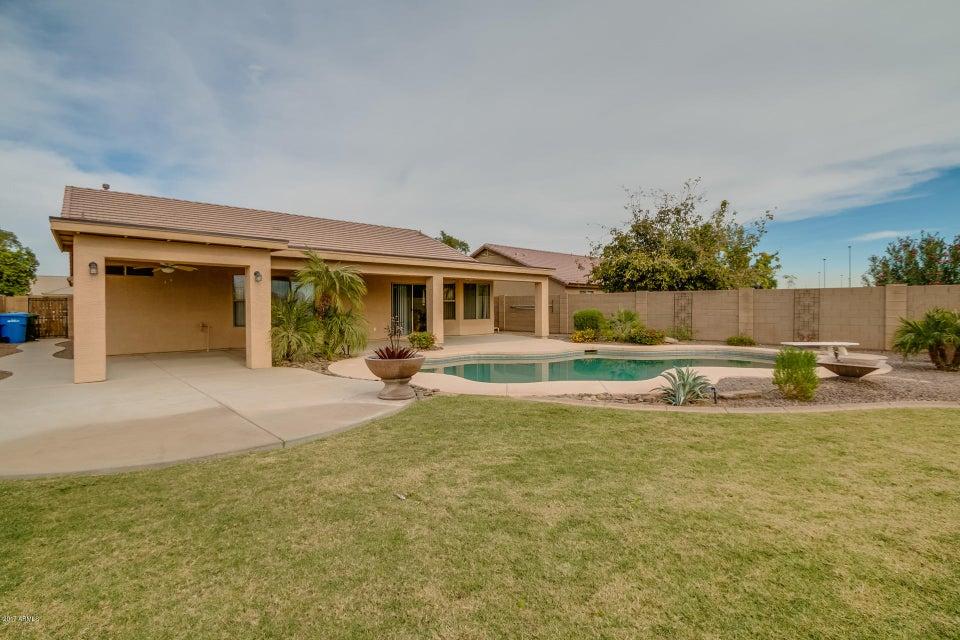 MLS 5692669 7913 W WHYMAN Avenue, Phoenix, AZ 85043 Phoenix AZ Sundance Ranch