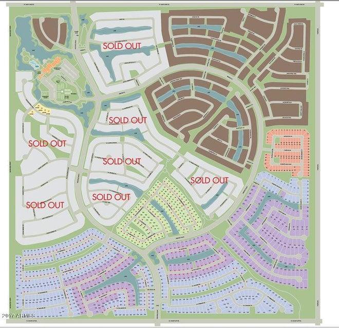 MLS 5692230 20401 N Gentle Breeze Court, Maricopa, AZ Maricopa AZ Adult Community