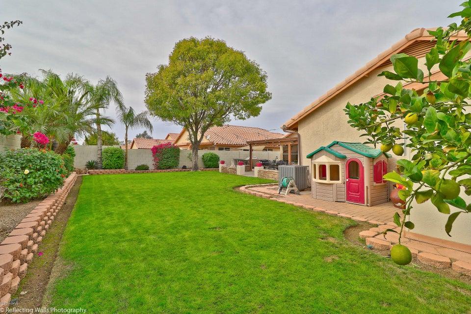 MLS 5692260 12405 W VIRGINIA Avenue, Avondale, AZ 85392 Avondale AZ Three Bedroom