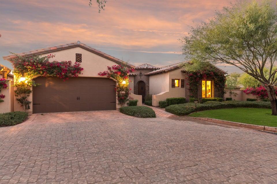 MLS 5690731 3248 S GOLDEN BARREL Court, Gold Canyon, AZ 85118 Gold Canyon AZ Condo or Townhome