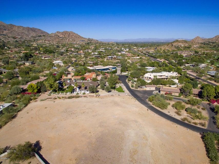 6720 N Joshua Tree Lane Paradise Valley, AZ 85253 - MLS #: 5637766