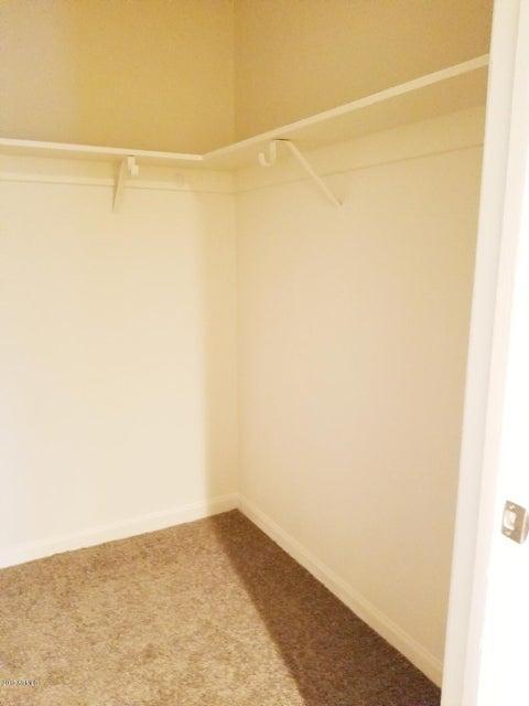 MLS 5692280 4913 W WILSHIRE Drive, Phoenix, AZ 85035 Phoenix AZ Braewood Estates