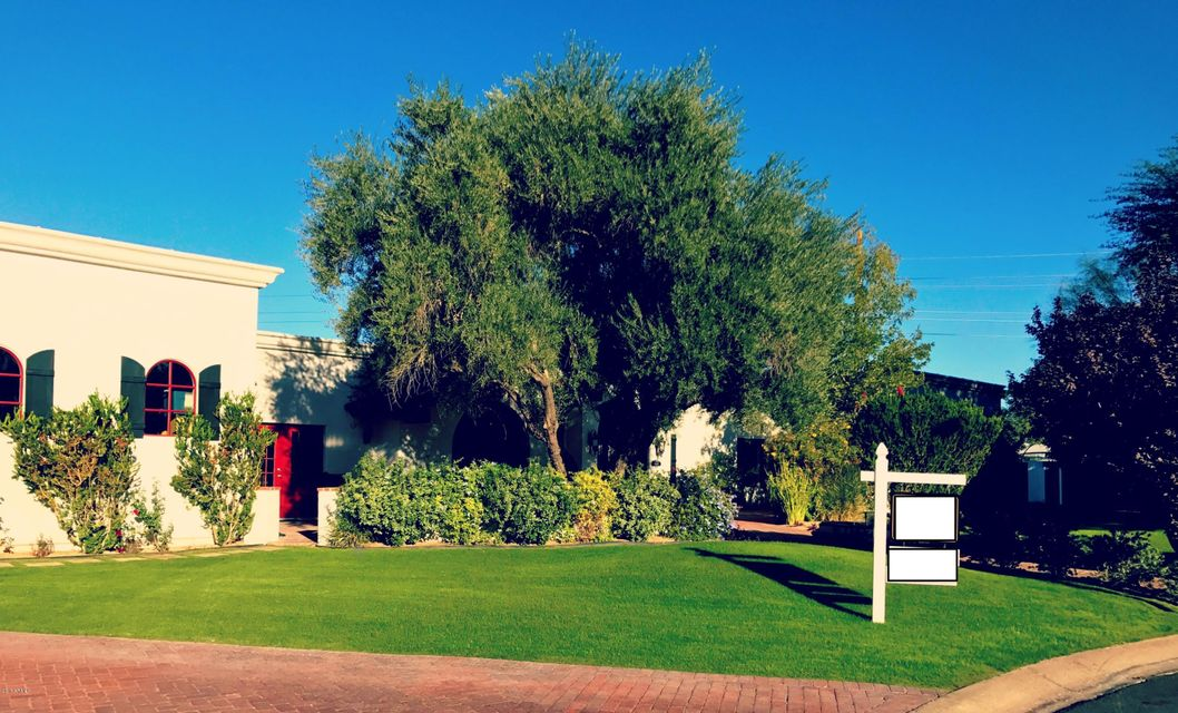 6242 E Laurel Lane Scottsdale, AZ 85254 - MLS #: 5687066