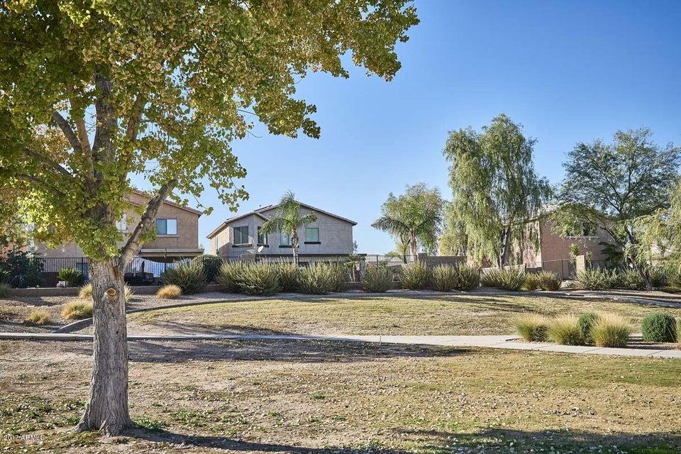 MLS 5692325 28739 N SEDONA Place, San Tan Valley, AZ 85143 San Tan Valley AZ Johnson Ranch