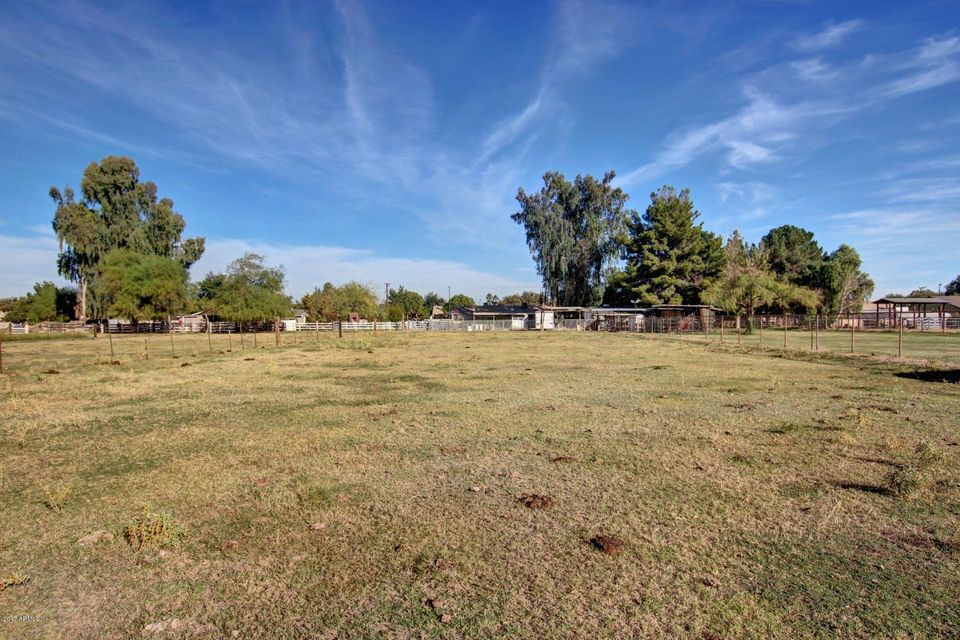MLS 5692420 129 E WATER TANK Road, Gilbert, AZ 85296 Gilbert AZ Metes And Bounds