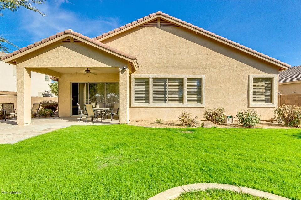 MLS 5692847 22376 N BALBOA Drive Building M, Maricopa, AZ 85138 Maricopa AZ Golf