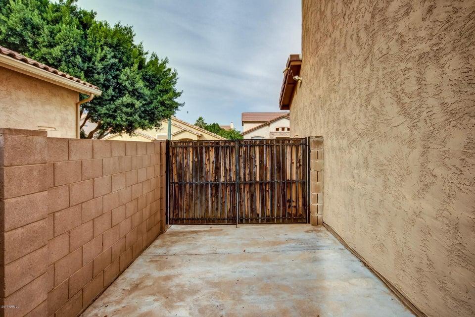 MLS 5692532 10371 W ROSEWOOD Drive, Avondale, AZ 85392 Avondale AZ Westwind