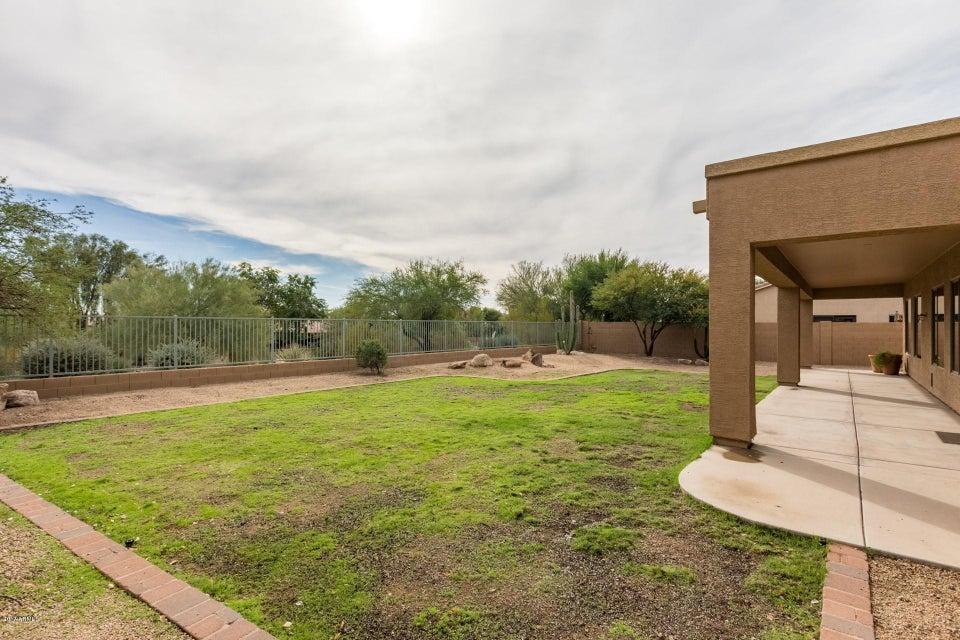 MLS 5692829 25837 N 44TH Avenue, Phoenix, AZ 85083 Phoenix AZ Stetson Hills