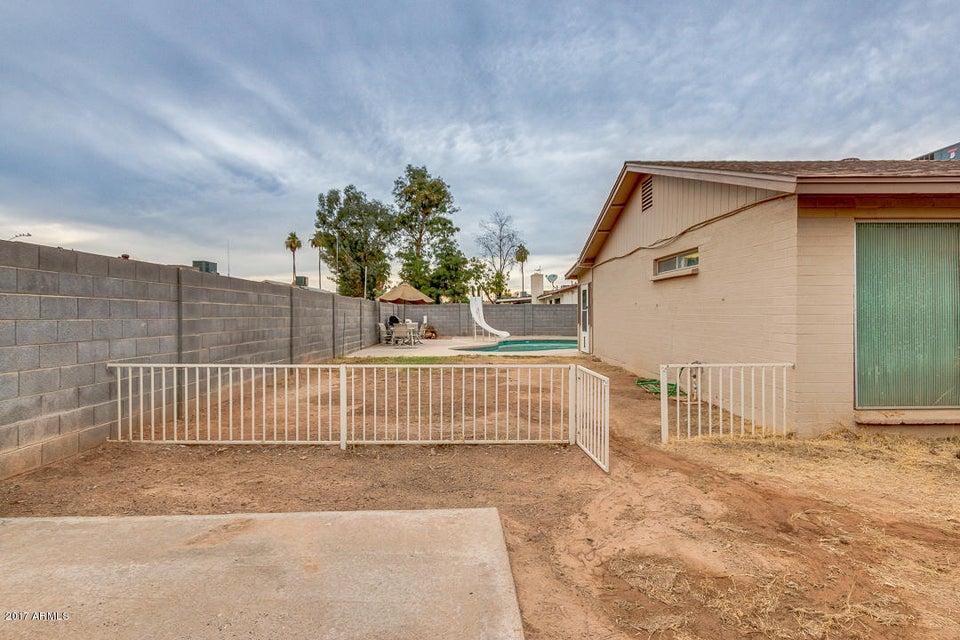 MLS 5694487 701 W LOS LAGOS VISTA Avenue, Mesa, AZ West Mesa