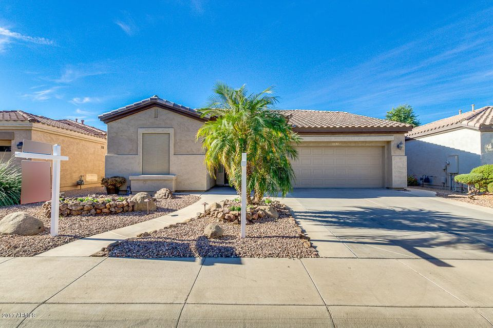 MLS 5695648 5316 S CITRUS Court, Gilbert, AZ Gilbert AZ Power Ranch