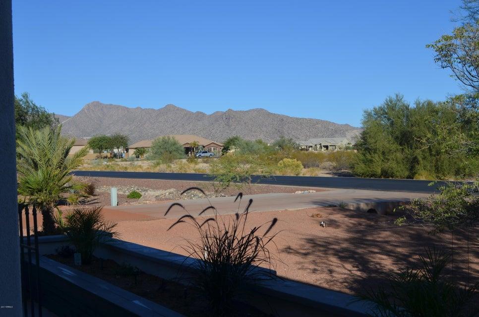 19727 W CLARENDON Avenue Buckeye, AZ 85396 - MLS #: 5690716