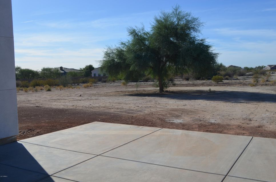 MLS 5690716 19727 W CLARENDON Avenue, Buckeye, AZ 85396 Buckeye AZ Four Bedroom