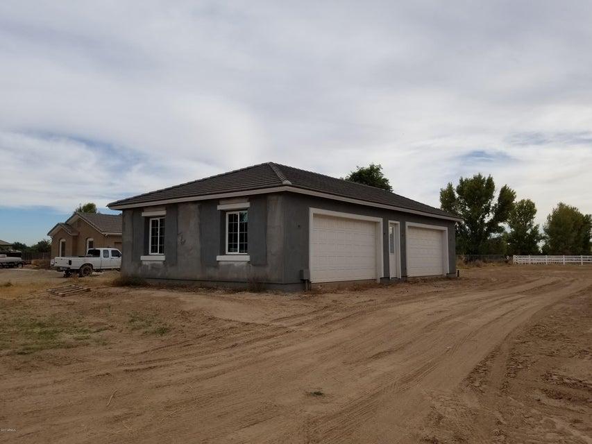 22041 E CLOUD Road Queen Creek, AZ 85142 - MLS #: 5678903