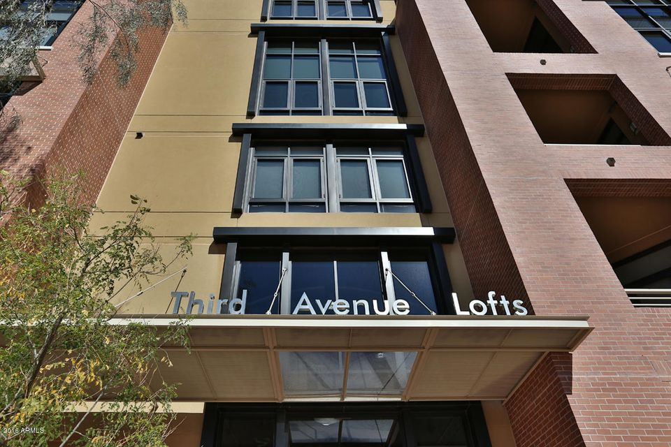 7301 E 3RD Avenue Unit 117 Photo 14