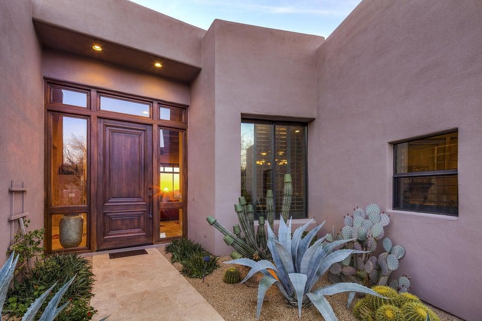 39402 N 106TH Street Scottsdale, AZ 85262 - MLS #: 5692436