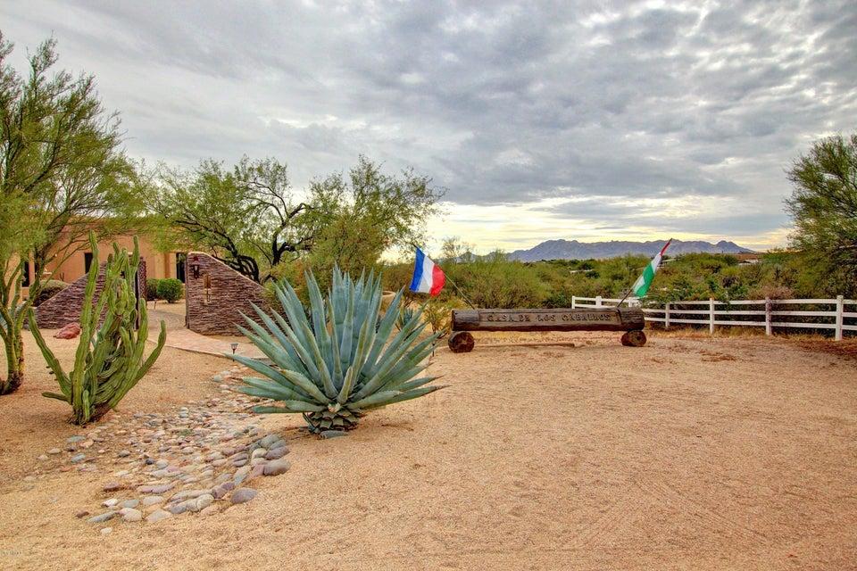 MLS 5692495 31130 N 151ST Street, Scottsdale, AZ Rio Verde Foothills in Scottsdale