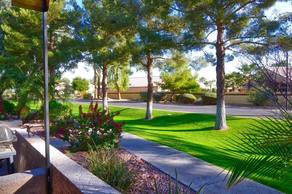 MLS 5692845 14300 W Bell Road Unit 167, Surprise, AZ 85374 Surprise AZ Sun Village