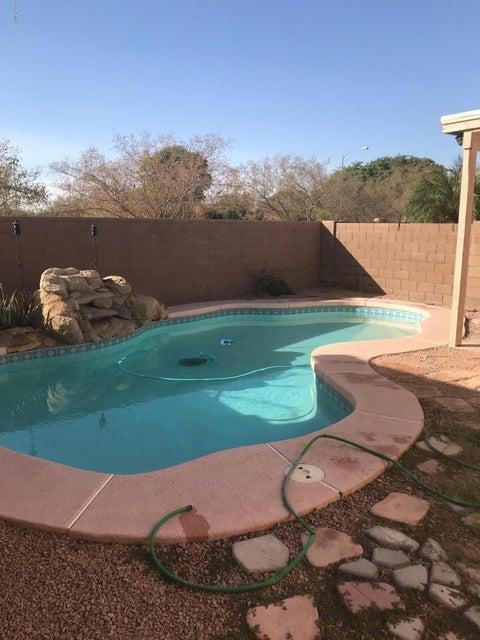 MLS 5692427 10137 E CARMEL Circle, Mesa, AZ 85208 Mesa AZ Parkwood Ranch