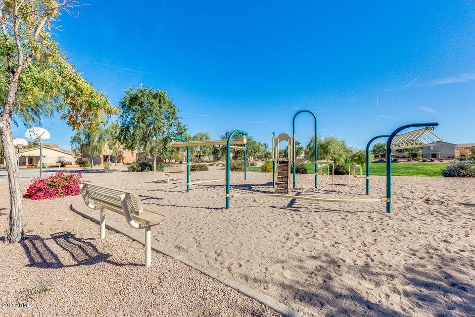 MLS 5698037 2281 E MEADOW CREEK Way, San Tan Valley, AZ Queen Creek San Tan Valley AZ Luxury