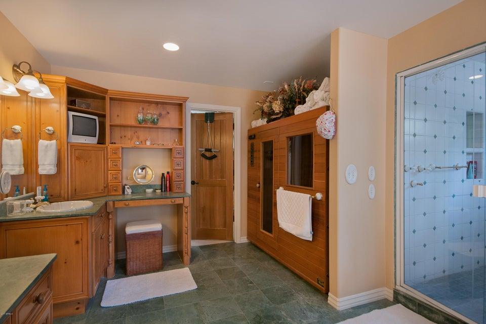 2489 Eva Circle Flagstaff, AZ 86001 - MLS #: 5692812