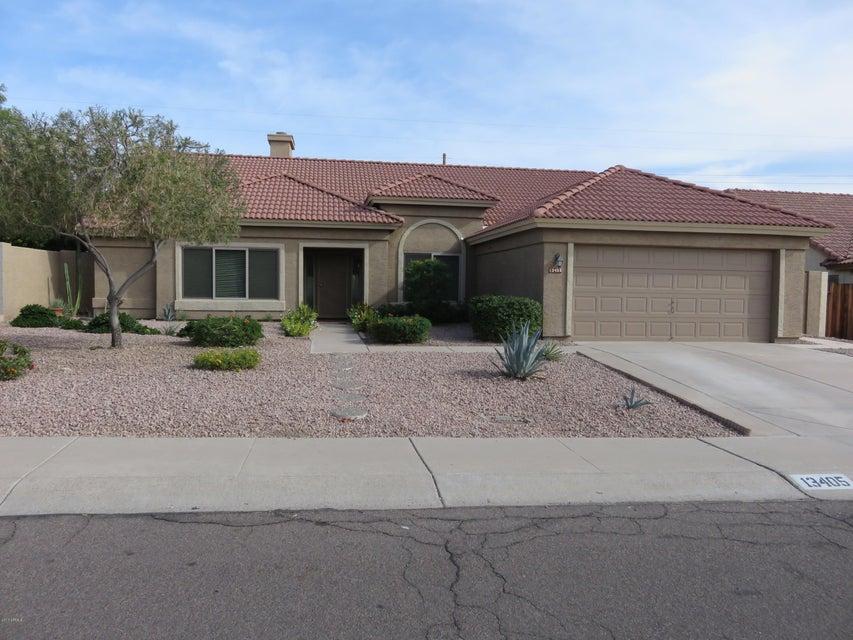 Photo of 13405 S 40TH Street, Phoenix, AZ 85044