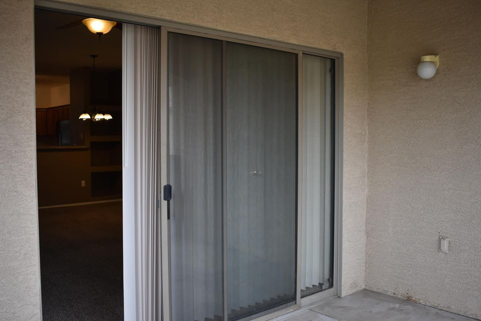 920 E DEVONSHIRE Avenue Unit 4010 Phoenix, AZ 85014 - MLS #: 5630939