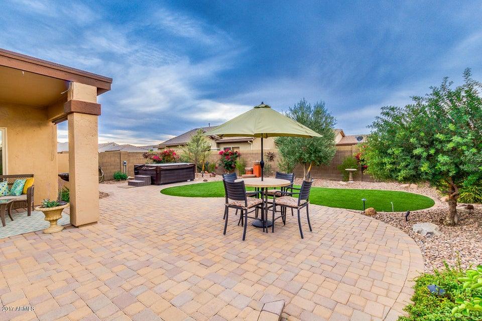 MLS 5692992 10424 E SECOND WATER Trail, Gold Canyon, AZ Gold Canyon AZ Gated