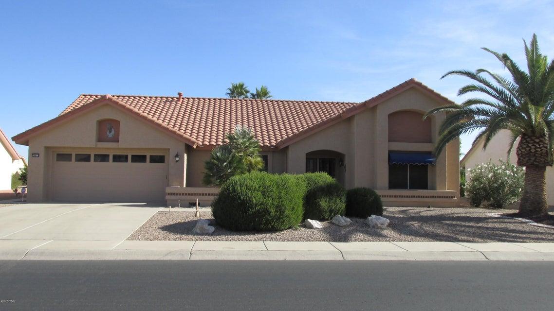 MLS 5692542 20813 N 147TH Drive, Sun City West, AZ 85375 Sun City West Homes for Rent