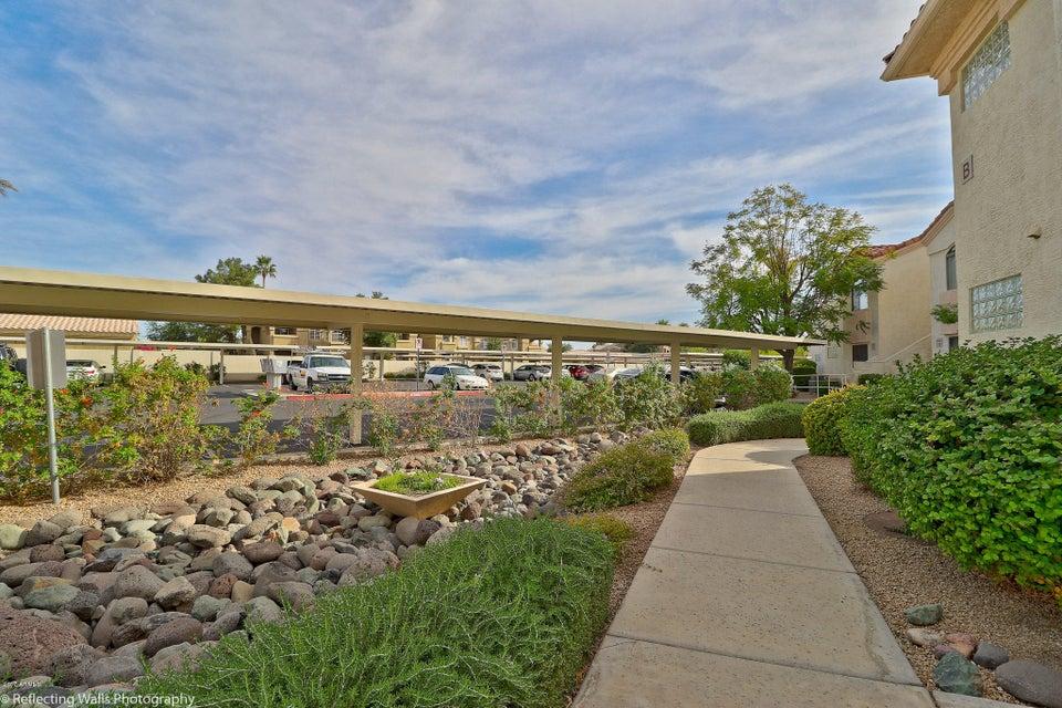 MLS 5692454 5249 E Shea Boulevard Unit 200 Building A, Scottsdale, AZ 85254 Scottsdale AZ Scottsdale Airpark Area