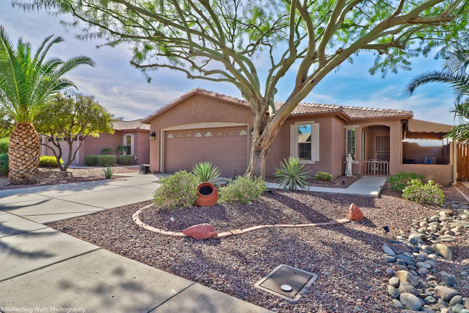Photo of 19870 N 108TH Avenue, Sun City, AZ 85373
