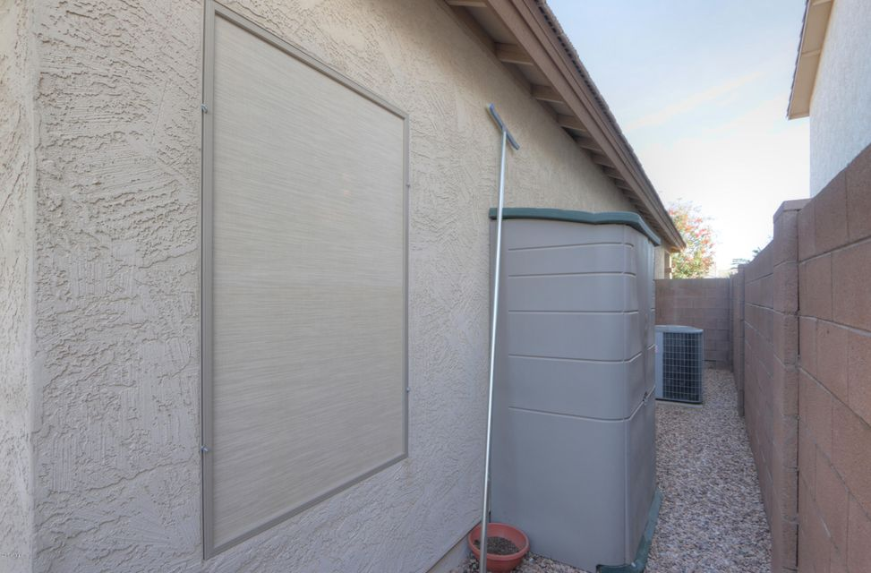 MLS 5692687 21758 N GREENLAND PARK Drive, Maricopa, AZ Maricopa AZ Private Pool