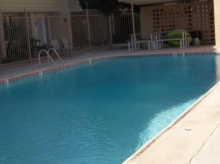 920 N 82ND Street #H16, Scottsdale, AZ 85257-3858 $95,600 www.shurr ...