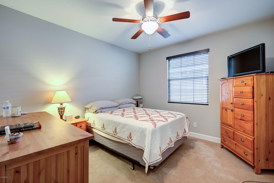 8934 N 15TH Lane Phoenix, AZ 85021 - MLS #: 5688286
