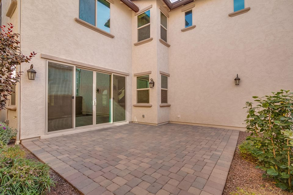 MLS 5692614 921 S ANNIE Lane, Gilbert, AZ 85296 Cooley Station