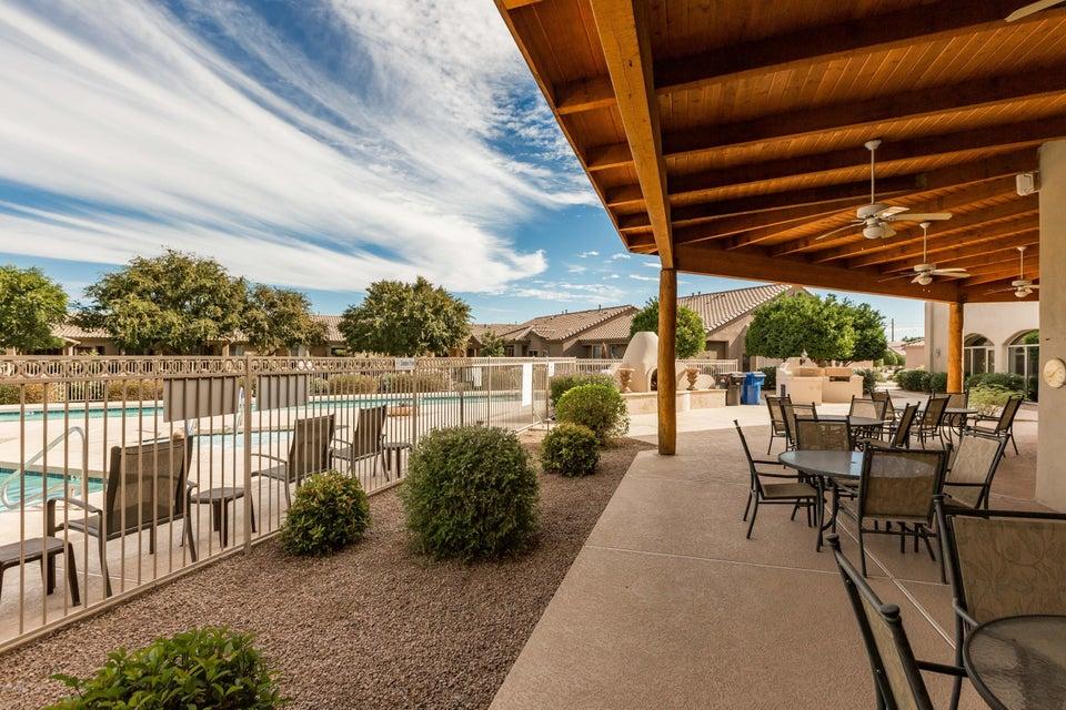 MLS 5692642 4202 E BROADWAY Road Unit 16, Mesa, AZ 85206 Mesa AZ Verde Groves