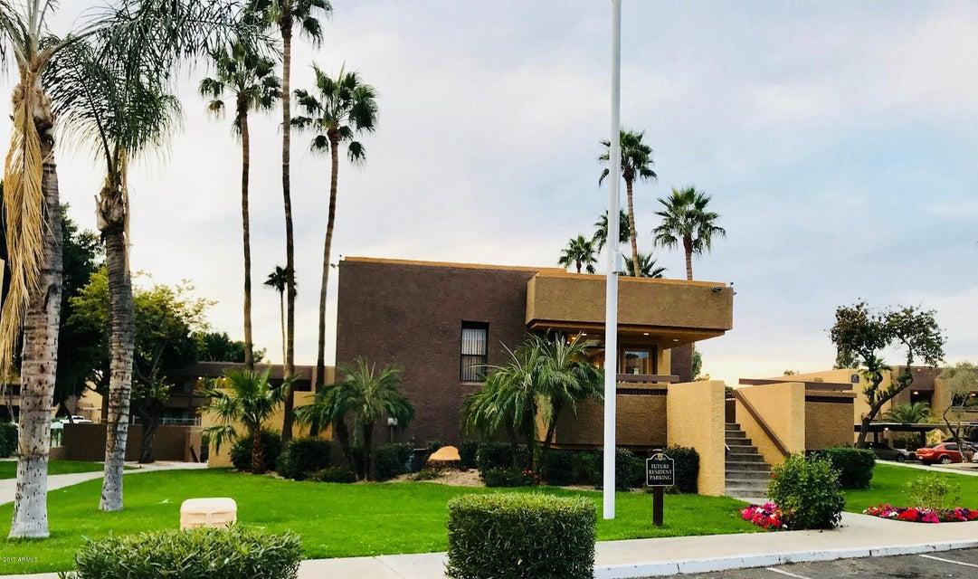 MLS 5692732 3535 W TIERRA BUENA Lane Unit 277, Phoenix, AZ Phoenix AZ Condo or Townhome