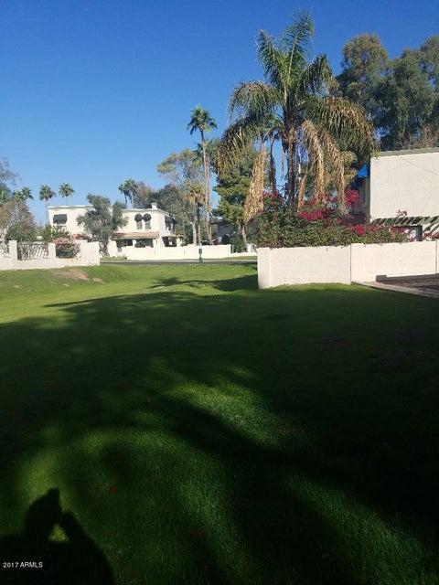 Photo of 4829 E EUCLID Avenue #3, Phoenix, AZ 85044
