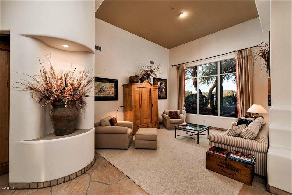 30600 N PIMA Road Unit 18 Scottsdale, AZ 85266 - MLS #: 5692638