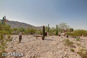 2242 W Olney Avenue Phoenix, AZ 85041 - MLS #: 5692628