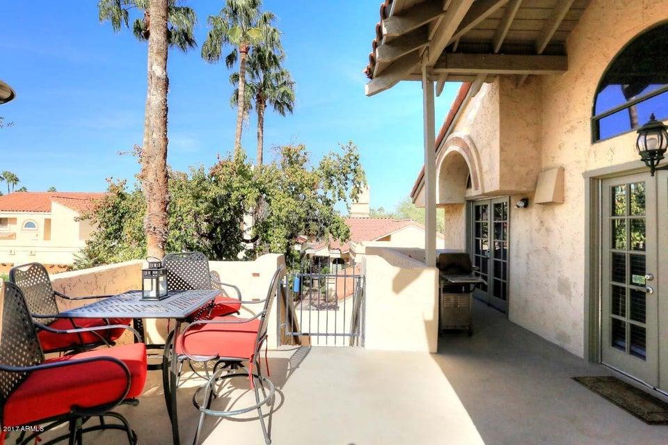 9709 E MOUNTAIN VIEW Road Unit 2705 Scottsdale, AZ 85258 - MLS #: 5692710