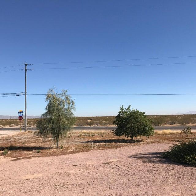 MLS 5692629 33115 W SAINT ANNE Avenue, Tonopah, AZ Tonopah AZ Equestrian