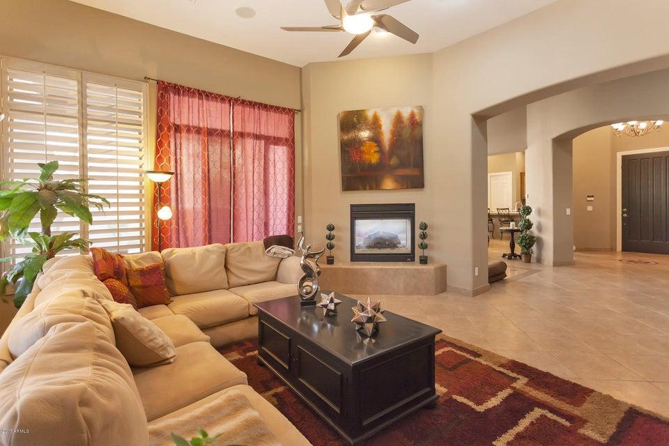 8426 E WINDRUNNER Drive Scottsdale, AZ 85255 - MLS #: 5692636