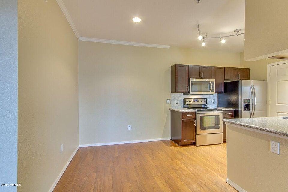 5345 E VAN BUREN Street Unit 251 Phoenix, AZ 85008 - MLS #: 5692888