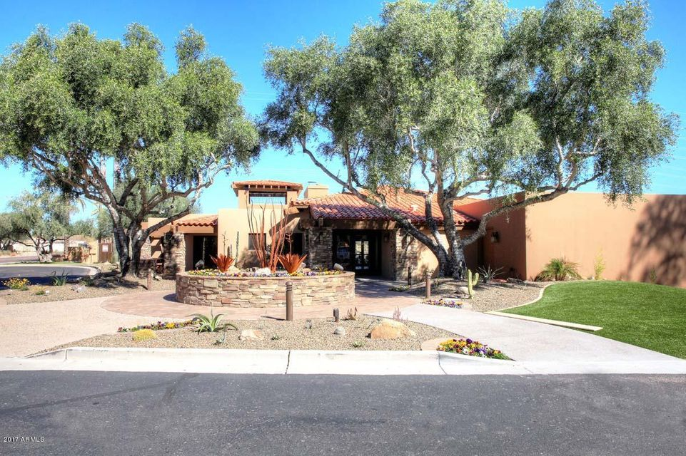 MLS 5692710 9709 E MOUNTAIN VIEW Road Unit 2705, Scottsdale, AZ 85258 Scottsdale AZ Gated